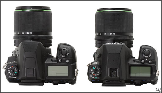 k3-vs-k5iis-top-001